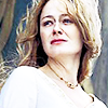 8. white lady