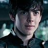 Edmund :-)