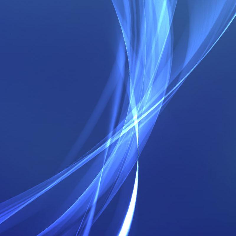 2-blue-lines