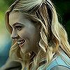 2.0 grinning