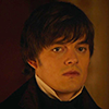sam-riley-colonel-darcy-3063807