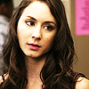 troian_avery_bellisario_in_pll_s_01_351