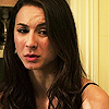 troian_avery_bellisario_in_pll_s_01_372