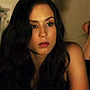 troian_avery_bellisario_in_pll_s_01_391