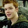 cameron-monaghan-ian-gallagher-season-6-part-1-2934286