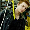 cameron-monaghan-ian-gallagher-season-6-part-1-2934290