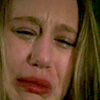 Ugly Crying 1