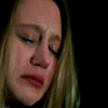 Ugly Crying 2