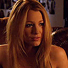 blake_lively_in_gossip_girl_season_2_282