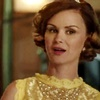 keegan-connor-tracy-belle-disneys-descendants-3201420