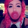 Bubblegum Cuteness