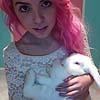 I Got A Bunny