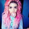 Aesthetic Bubblegum