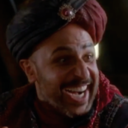 Jafar_Descendants