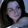 Caterina_Scorsone_in_Private_Practice_S_05_(148)