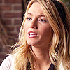 blake_lively_in_gossip_girl_season_2_107
