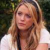 blake_lively_in_gossip_girl_season_2_118