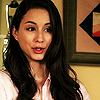 troian_avery_bellisario_in_pll_s_01_328
