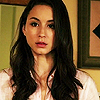 troian_avery_bellisario_in_pll_s_01_331
