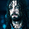 michael_sheen_in_underworld_rise_of_the_lycans_3