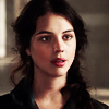 adelaide-kane-mary-queen-scots-2305513