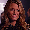 blake_lively_in_gossip_girl_season_2_221