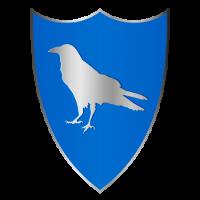 ravenna coat of arms