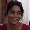 vanessa-hudgens-princess-switch-3686555