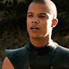 jacob-anderson-game-thrones-3903880