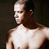jacob-anderson-game-thrones-3903910