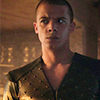 jacob-anderson-game-thrones-3904003