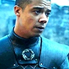 jacob-anderson-game-thrones-3904048
