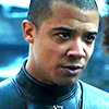 jacob-anderson-game-thrones-3904056
