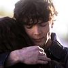 06 hug