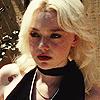 Dakota_Fanning_in_The_Runaways_(86)