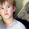 haley_joel_osment_020