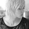 choi-minki-nuest-2043574