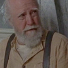 scott-wilson-walking-dead-2238223