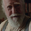 scott-wilson-walking-dead-2238266