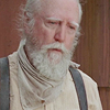 scott-wilson-walking-dead-2238286