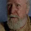 scott-wilson-walking-dead-2238374