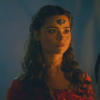 jenna-coleman-doctor-who-8x03-3214504