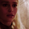 emilia-clarke-game-thrones-season-two-2964979