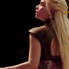 emilia-clarke-game-thrones-season-two-2964983