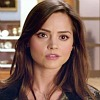 jenna-coleman-doctor-who-50th-2801028