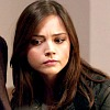 jenna-coleman-doctor-who-50th-2801031