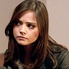 jenna-coleman-doctor-who-50th-2801032