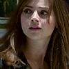 jenna-coleman-doctor-who-50th-2801047