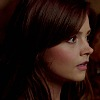 jenna-coleman-doctor-who-50th-2801049