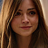 jenna-coleman-doctor-who-50th-2801123